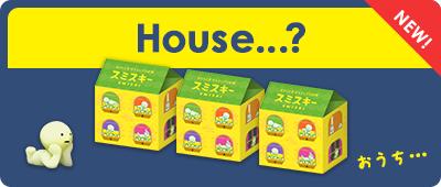 ss_box